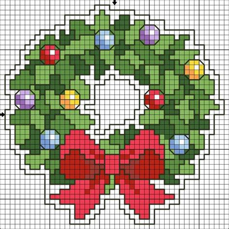 counted cross stitch ornament free patterns 25 best ideas about cross stitches on