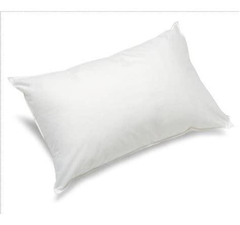 cuscino bambino cuscini per bambini