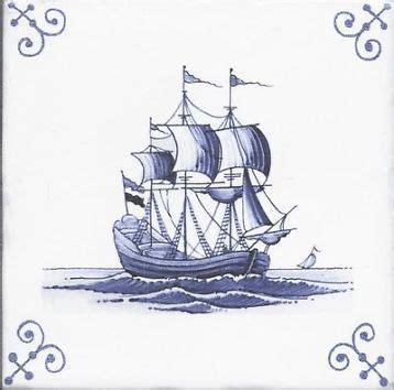 tattoo printer marktplaats replica delfts blauw 4 verschillende zeilschepen