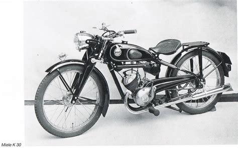 Alte Motorrad Motoren by Oldtimer Motorr 228 Der