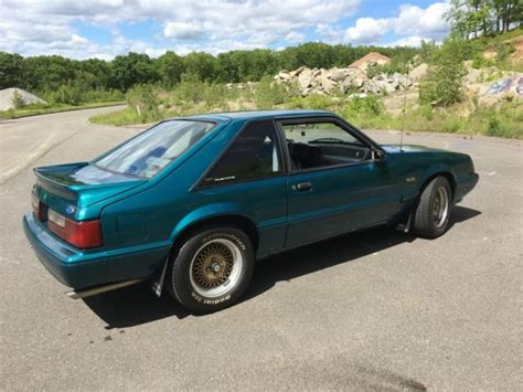 ford mustang lx 5 0 1993 ford mustang lx 5 0