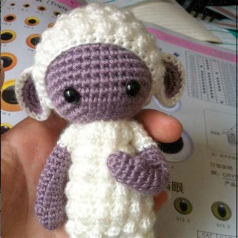 new 5 cute doll crochet patterns doll pattern 20 cute new amigurumi crochet patterns crochet