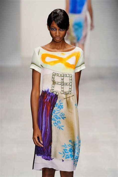 Antoni Alison You Must Visit by 39 Best Fashion Week Images On