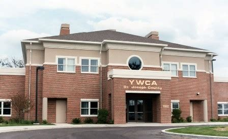 Detox Centers In South Bend Indiana by Rehab Centers In Indiana Best Rehabs In Indiana Rehab