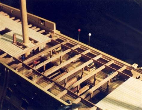 wooden model boat building tips learn  kyk