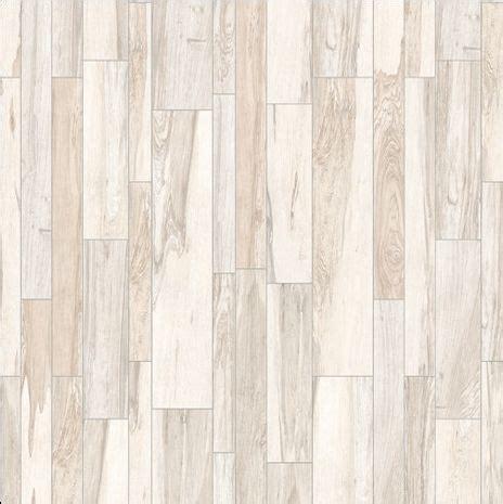 1000 ideas about porcelain wood tile on pinterest wood tiles porcelain tiles and wood look tile
