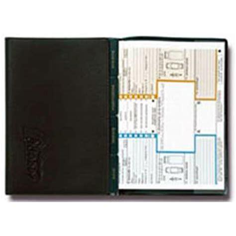 Porte Documents Voiture by Porte Documents Voiture 3 Volets Avec 4 Pochettes 224