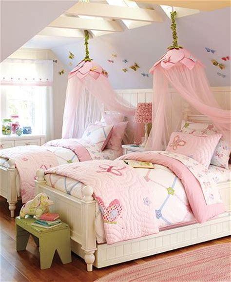 butterfly bedroom girls bedroom ideas butterfly room
