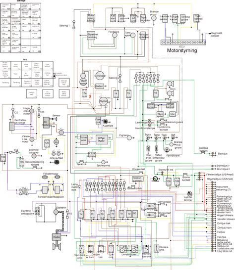 mitchell automotive wiring diagrams efcaviation