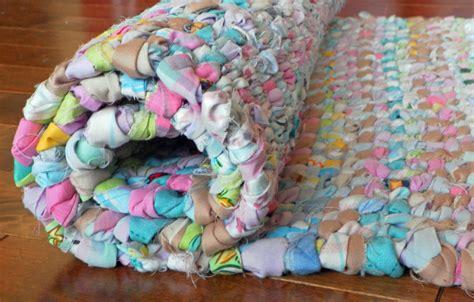 pastel rag rug rag rug pastel color rag rug weaving handmade