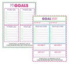 health journal on pinterest journals journal cards and