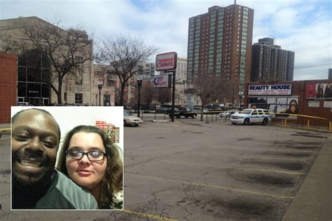 uptown chicago violence uptown shooting chicago lawn murder committed by same man