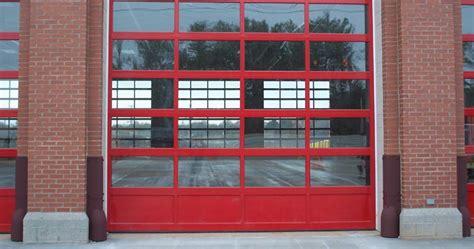 Exceptional Garage Doors Maintenance Services #4: CHI-aluminum-garage-door-3295.jpg