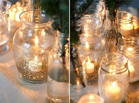 new year s eve party ideas blog botanical paperworks