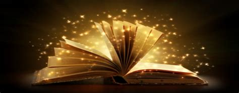 magic books an open letter to self published authors