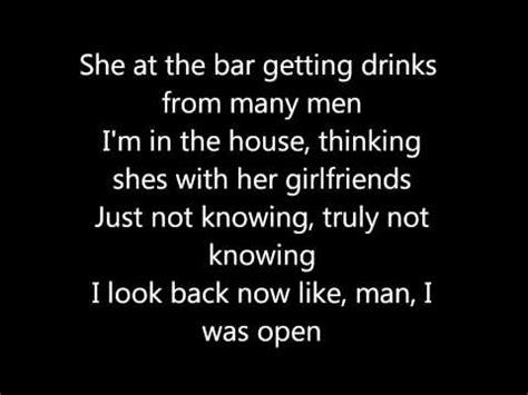 ne yo   lyrics videomovilescom