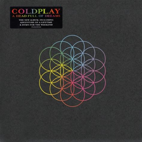 best of coldplay torrent coldplay flac torrent pizzaservic