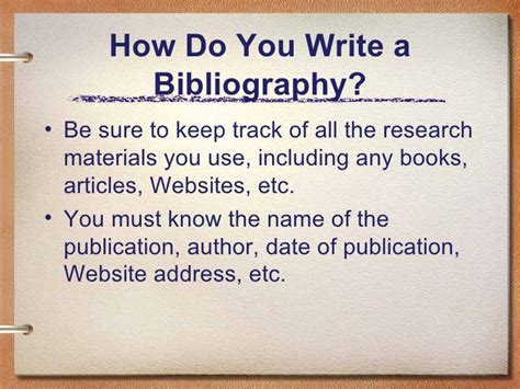 Handcrafters Unlimited - how to make a citation in a research paper 28 images