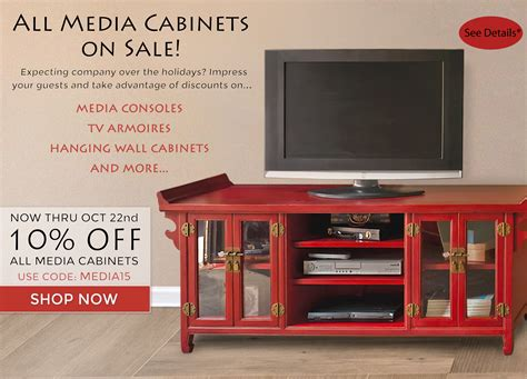 media cabinets for sale media and tv cabinets chinafurnitureonline com