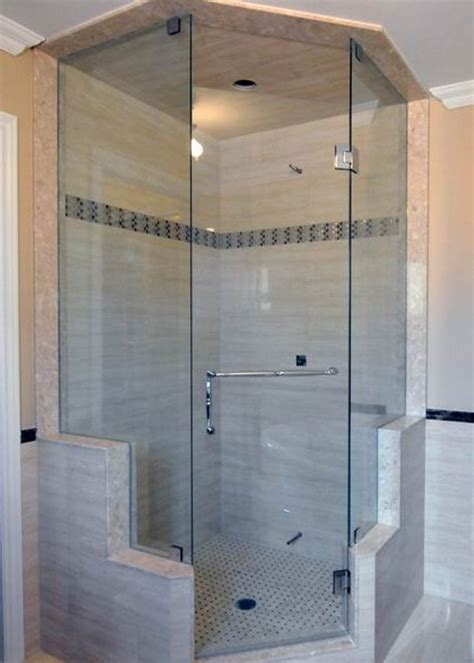 great ways to clean fiberglass shower stalls houses models