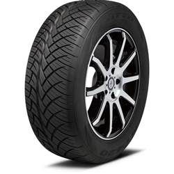 Suv Nitto Tires Nitto Nt420s Free Delivery Available Tirebuyer