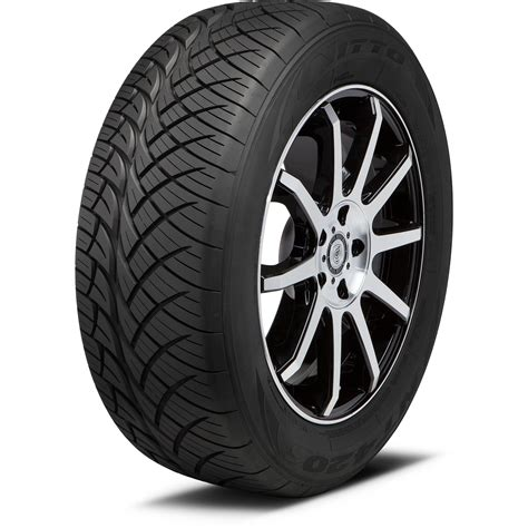 nitto tires price nitto nt420s free delivery available tirebuyer