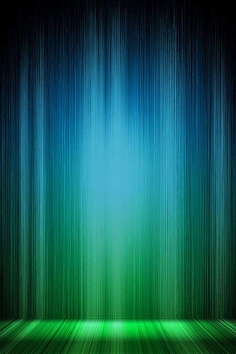 wallpaper hd retina iphone 4 iphone 4 4s wallpapers hd retina ready stunning