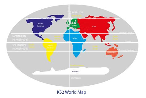 world map key www pixshark images galleries with a
