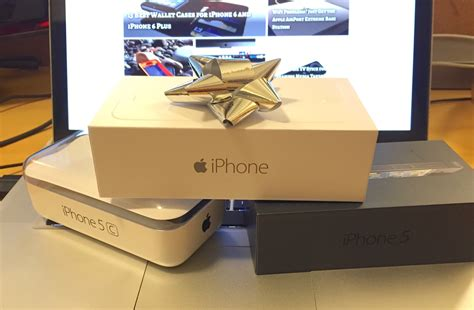 10 best gifts for iphone 2014 cool bite