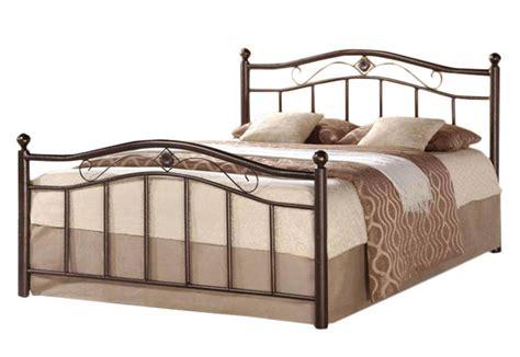 Sears Metal Bed Frames Bed Frames Adjustable Bases Bed Frame Sears
