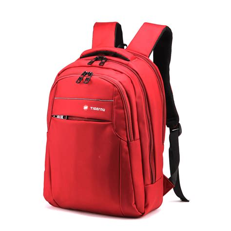 best backpack for tools best brand of backpack backpack tools