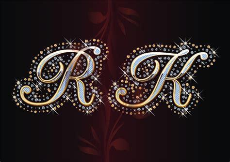 R K K by R K Name Wallpaper Wallpaper Images