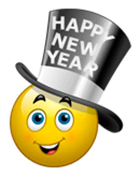 new year emoticon 1000 images about emoticons on smileys