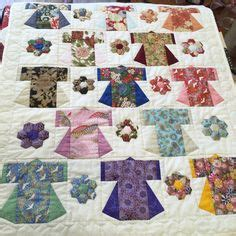 simple instructions to sew easy chinese lanterns quilt