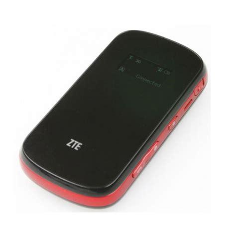 Wifi Zte zte mf80 unlocked zte mf80 reviews specs buy zte mf80 pocket wifi