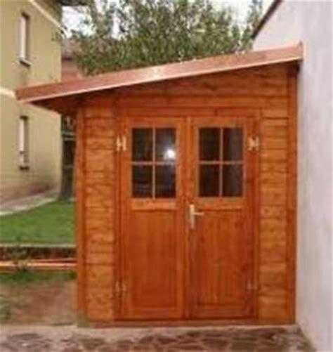 casine di legno da giardino vendita casette per giardino casette da giardino