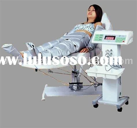infrared light therapy for weight loss infrared therapy light infrared therapy light