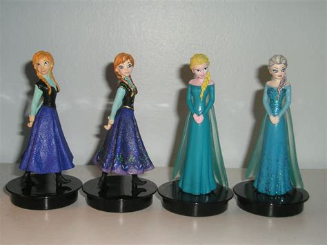 23 frozen 2013 movie wallpaper photos collections france frozen toys repaint by animegeer on deviantart