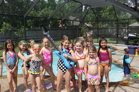 7th grade girls underwear 8th grade girls swim happy 8th birthday sweet