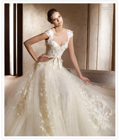 yeni moda 2015 abiye elbise 199 e itleri moda 214 rg 252 son moda gelinlik 231 eşitleri 2016