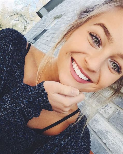 1000 images about cute selfies on pinterest scene hair 25 best ideas about selfie poses on pinterest selfie