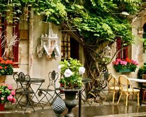 Paris France Home Decor by Paris Photography French Cafe Art Parisian Fine By Vitanostra