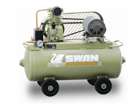 swan air compressor air compressors swan johor bahru jb malaysia supply suppliers repair