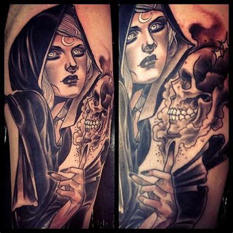 eckel tattoo instagram tattoo done by eckel tattoos pinterest posts and