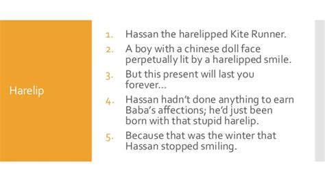 themes in the kite runner essay the kite runner key themes and symbols