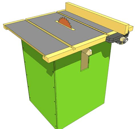 table saw plans table saw plans
