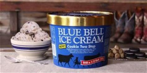 Wedding Cake Blue Bell by Blue Bell Introduces New Wedding Cake Inspired