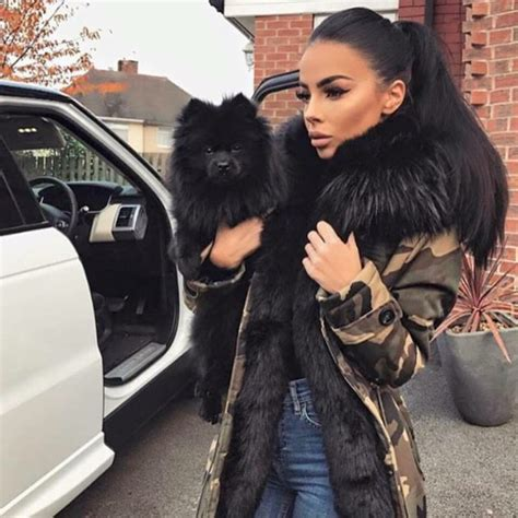 Rd Jaket Parka Army coat black jacket black fourrure womens parka black