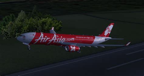 airasia live chat indonesia firhat s flight simulator blog overland indonesia