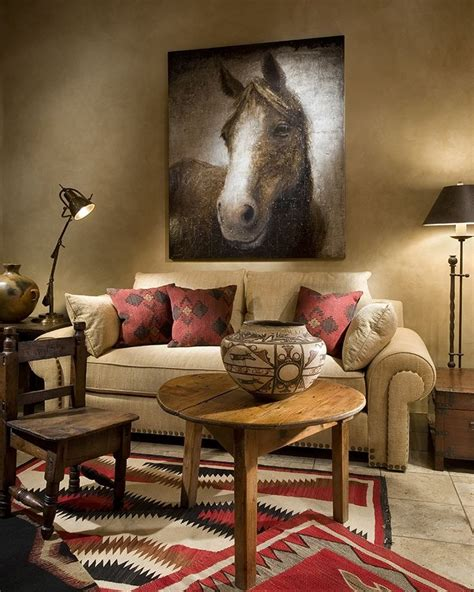 western decor ideas for living room country western living room ideas western area rug